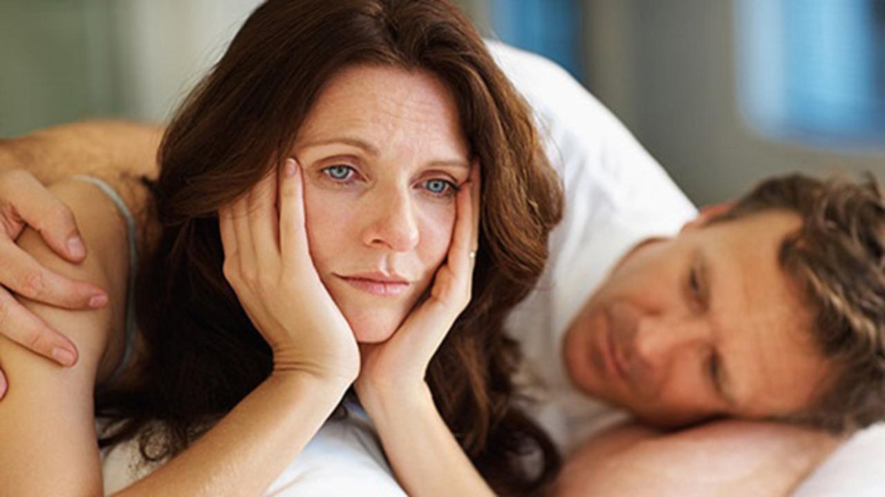 Препараты вызывающие сексуальное влечение у мужчин